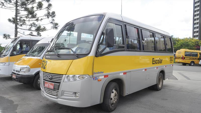 É aprovado com unanimidade remissão de dívida para taxistas e transporte escolar