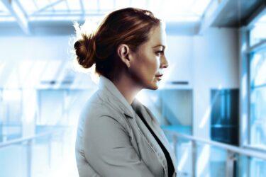 Grey's Anatomy: nova temporada chegará em setembro