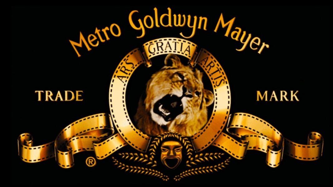 Amazon estaria negociando compra do estúdio MGM