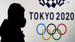 Brasil deve vacinar 1.814 atletas para os Jogos Olímpicos de Tóquio