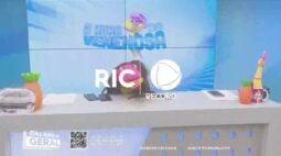 Balanço Geral Londrina Ao Vivo | Assista à íntegra de hoje 10/05/2021