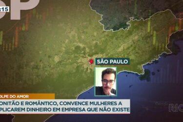 Cidade Alerta Paraná Ao Vivo | 13/05/2021