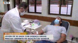 Cidade Alerta Londrina Ao Vivo | 05/05/2021