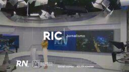 RIC NOTICIAS | 07/05/2021