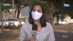Imunizante da Pzifer pode ser armazenada e chegar em Maringá