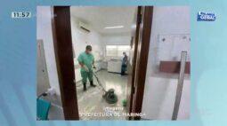 UPA Zona Norte será exclusiva para casos de urgência e emergência clínica