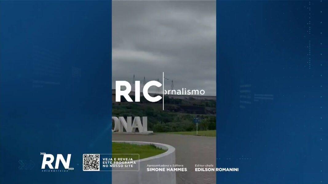 RIC NOTICIAS | 12/05/2021