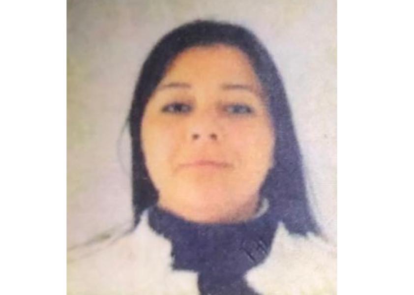 Mulher morre ao capotar veículo durante acidente na BR-277, em Campo Largo