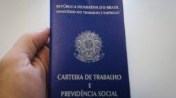 Agência do Trabalhador de Curitiba suspende atendimento presencial