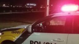 Homem acusado de estupro e importunação sexual contra mulher e adolescente é preso
