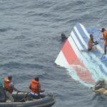 Airbus e Air France vão a julgamento por acidente aéreo Rio-Paris