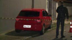 Homem fuzilado na última quinta (6) morre em hospital de Curitiba