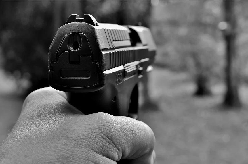 Paraná é o único estado do Sul a registrar aumento de mortes violentas, mostra Anuário de Segurança
