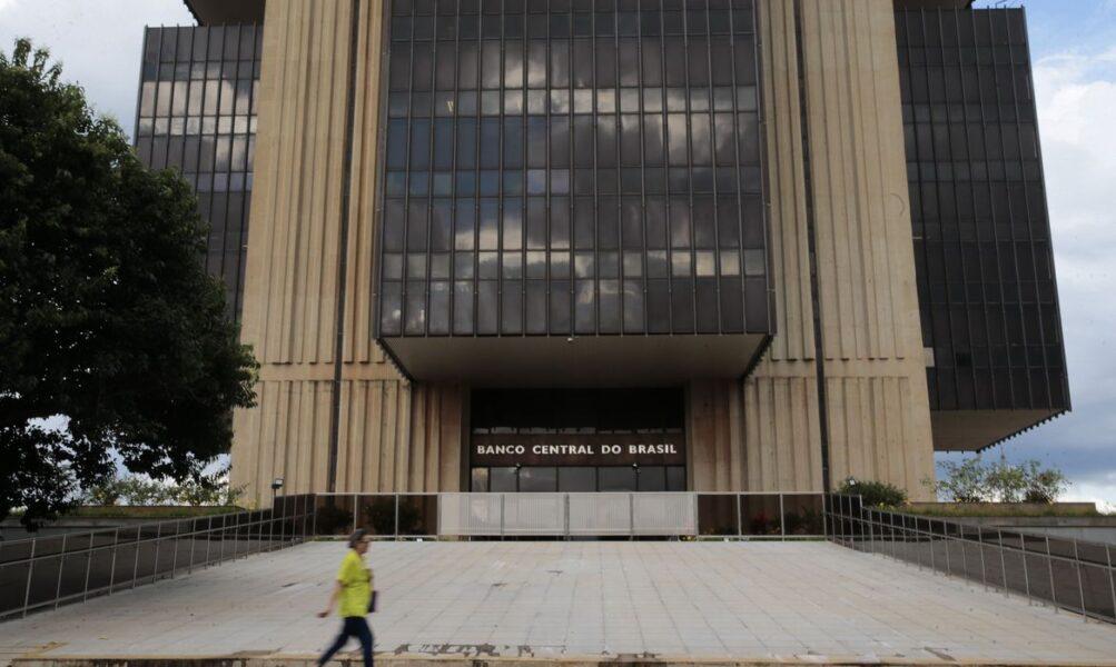 Brasil: Banco Central deverá emitir moeda digital; Entenda