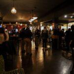 Fiscalizações em bares resultam em mais de R$ 160 mil em multas
