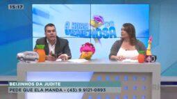 Balanço Geral Londrina Ao Vivo | Assista à íntegra de hoje 06/05/2021