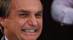 Eleições 2022: Bolsonaro mantém liderança, indica Paraná Pesquisas