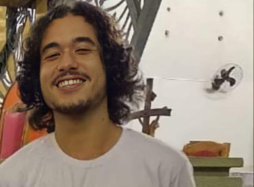 Está desaparecido adolescente de 15 anos que mora com os avós
