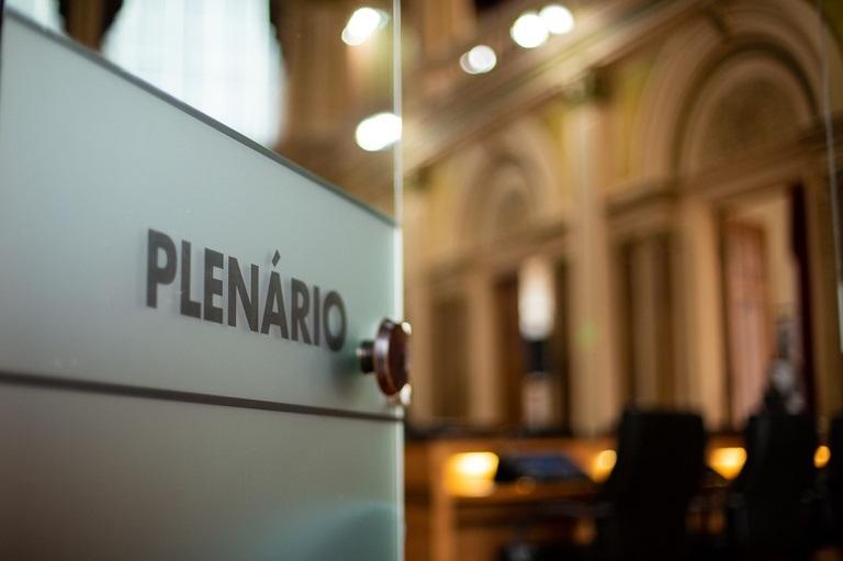 Prefeitura de Curitiba vai prestar contas da saúde e finanças nesta semana