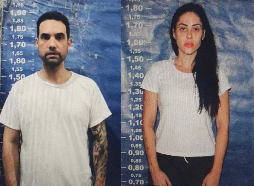 Dr. Jairinho e Monique são denunciados pelo MPRJ pela morte de Henry