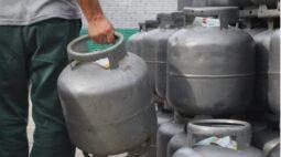 Homem é preso em Bocaiúva do Sul após comprar botijão de gás roubado