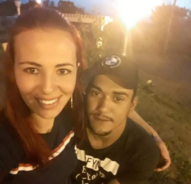 Homem acusado de atirar em ex-esposa, em Tamarana (PR), confessa o crime