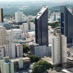 Mais de 97% dos casos confirmados da Covid-19 já estão recuperados em Cascavel