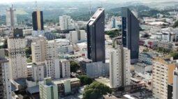 Boletim aponta 77 novos casos de Covid-19 em Cascavel