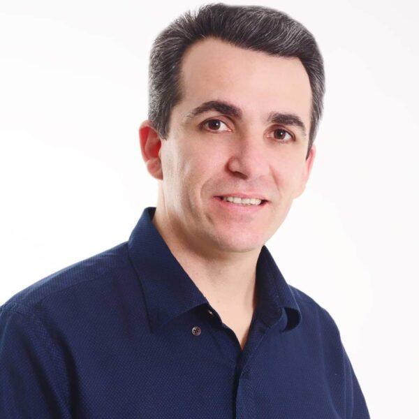 Cezar Gibran Johnsson, ex-prefeito de Rio Branco do Sul é multado pelo Tribunal de Contas do PR