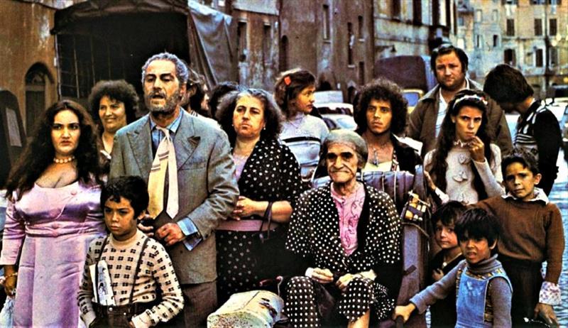 Festival Mia Cara conta com exibições gratuitas na plataforma de streaming do Cine Passeio