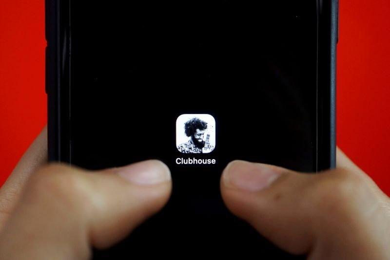 Brasil: Usuários de Android poderão usar o Clubhouse a partir de terça (18)