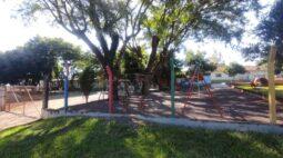CMEI é fechado em Marechal Rondon após transmissão da covid-19 entre professores