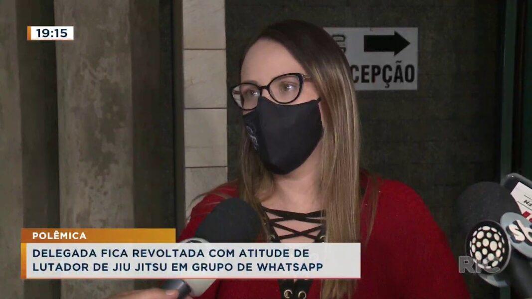 Cidade Alerta Maringá Ao Vivo | 13/05/2021