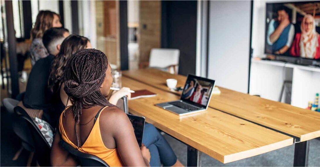 Evento online e gratuito reúne pesquisas brasileiras em comunicação