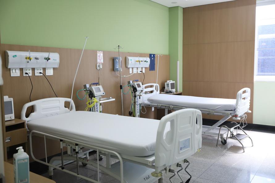 Curitiba registra 31 mortes e 1.036 casos de covid-19