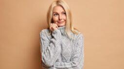 Descubra os benefícios do colágeno para a pele, unhas e cabelo