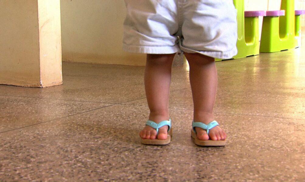Covid-19 pode apresentar sintomas diferentes em crianças; veja quais