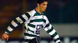 Cristiano Ronaldo pode voltar ao Sporting, segundo jornal espanhol