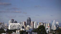 Bandeira laranja em Curitiba: veja quais atividades estão liberadas no Dia das Mães