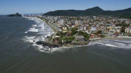 Prefeitura passa exigir título de eleitor para imunização contra Covid-19 em Matinhos