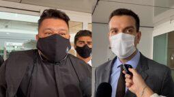 Manvailer: Advogados de defesa e acusação falam sobre expectativas da sentença