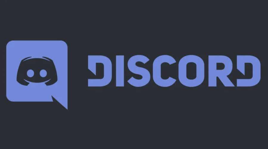 Sony anuncia parceria com Discord e aplicativo estará presente no Playstation