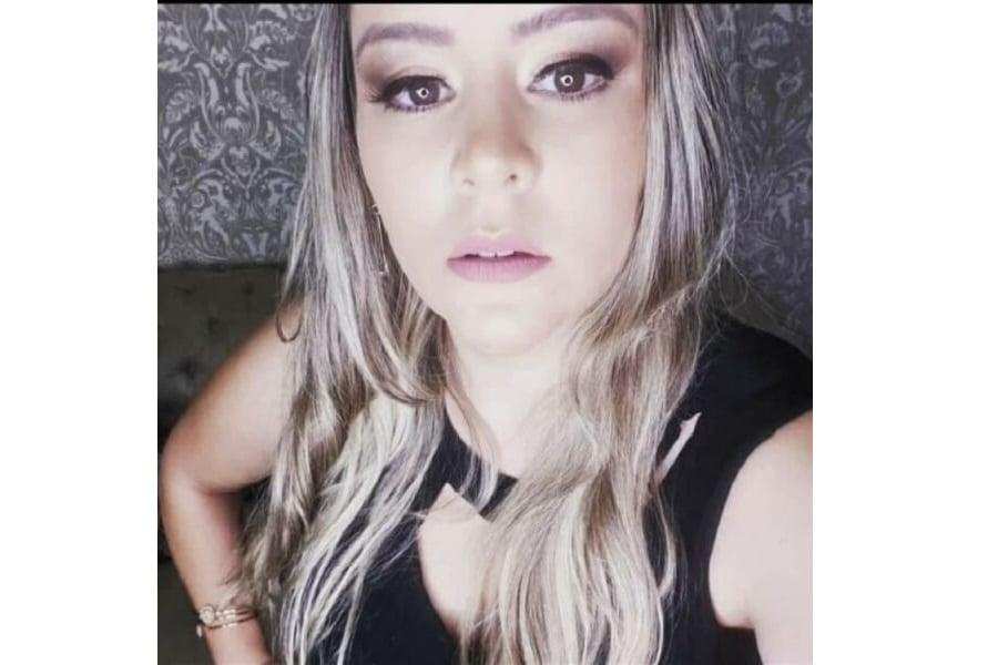 Logo após ser promovida, mulher de 32 anos sofre acidente de moto e morre, em Maringá