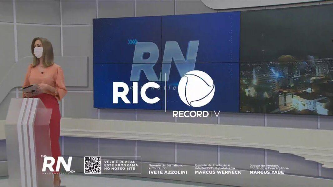 RIC NOTICIAS | 06/05/2021