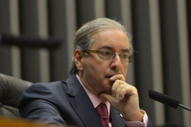 Justiça revoga prisão domiciliar de Eduardo Cunha; ex-deputado estará livre
