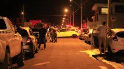 'A culpa não é do comércio e sim das festas clandestinas', diz presidente da Cacinor sobre a Covid-19