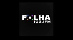 """""""Mudança de energia"""", diz Leonardo Petrelli sobre compra da Folha FM 102.1 pelo Grupo RIC"""