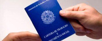 Confira as vagas disponíveis nas agências do trabalhador de Cascavel e Toledo