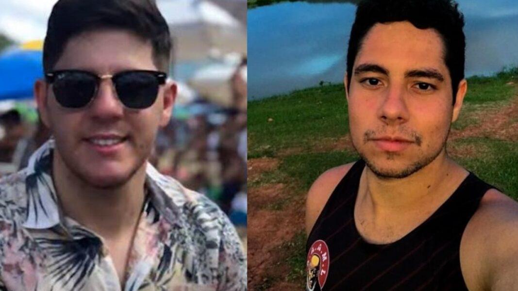 Polícia investiga se há ligação entre mortes de jovens gays, em Curitiba