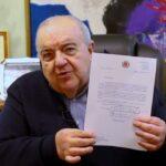 Greca pede a Marcelo Queiroga para 'democratizar' a vacinação por faixas etárias